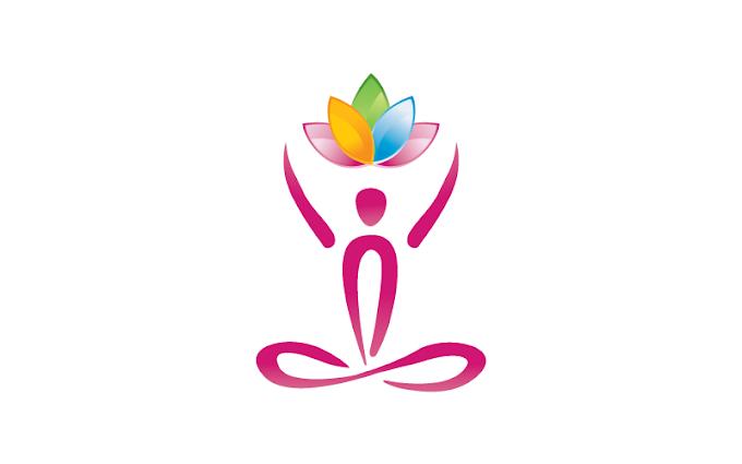 Logo Massage Therapist Massage Therapy