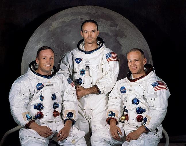 File:Apollo 11 Crew.jpg