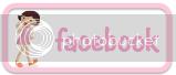photo ScreenShot2013-03-29at85726PM.png