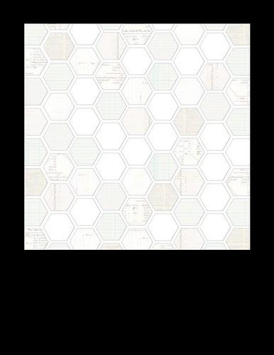 PNG_7x7_inch_ledger_hexagon_paper_LIGHT_300dpi_melstampz