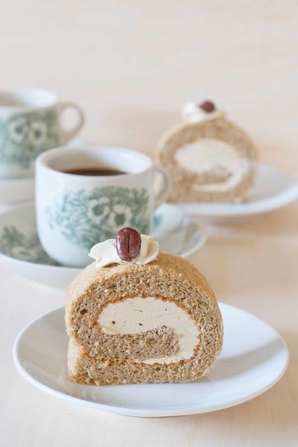 Coffee Roll4