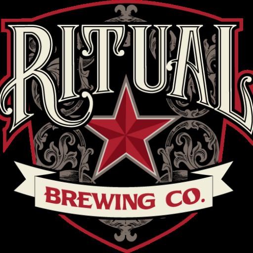 ritual brewing