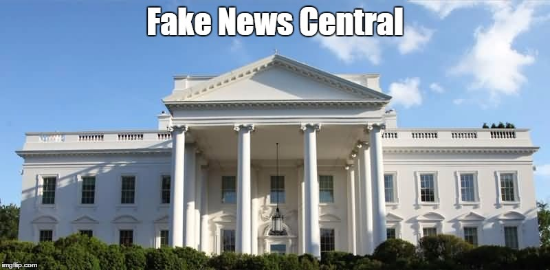 Image result for pax on both houses, fake news central