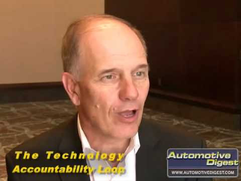 Butler Toyota Indianapolis >> autotrader used cars   You Like Auto