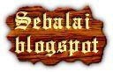 Sebalai blogspot