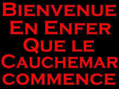 http://i40.servimg.com/u/f40/16/50/69/62/20084310.jpg