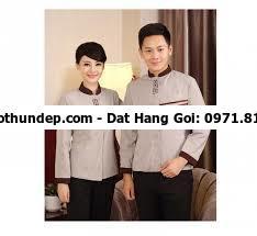 quanaodongphucvn › Đồng phục khách sạn › Đồng phục tạp vụ