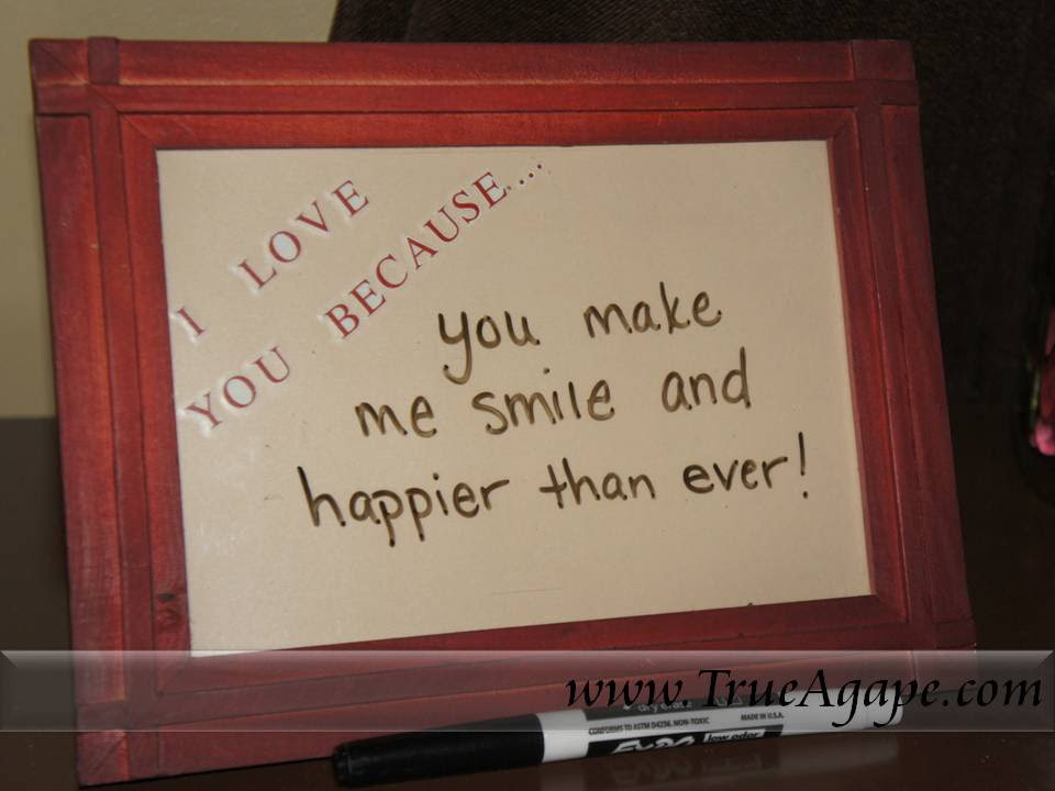 I Love You Picture Frames For Him Picture Frame Ideas