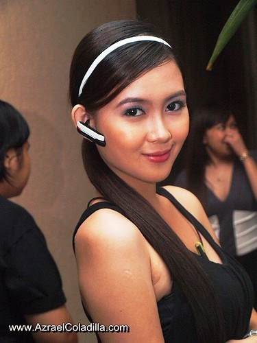 Hisense launched their bluetooth accessories and headsets in the Philippines