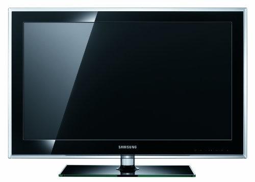 Dvb T Samsung Fernseher Einstellen