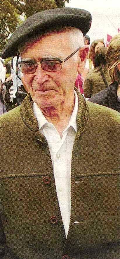 Luciano Torróntegui Menchaca