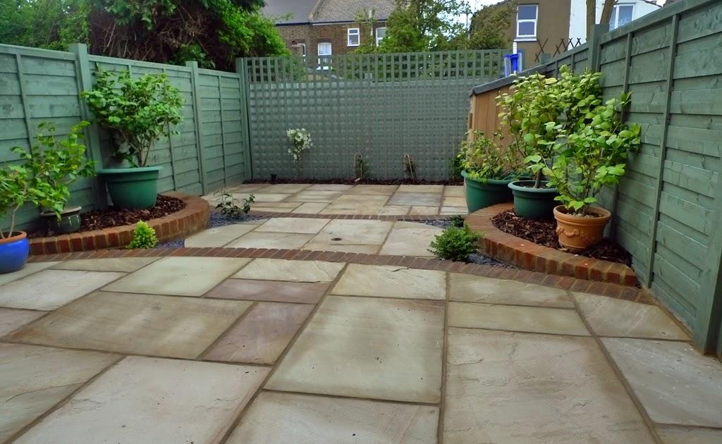 Beginner learn simple low maintenance landscaping ideas for Ideas for easy maintenance garden