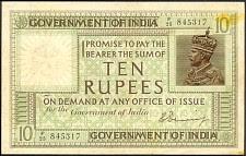 IndP.610Rupees.jpg