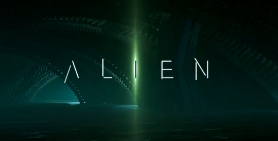 """Ridley Scott Says the 'Alien' TV Series Will """"Never Be as Good as"""" the Original Classic"""