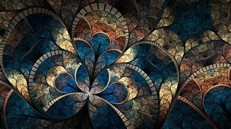 abstract art desktop wallpaper group   items