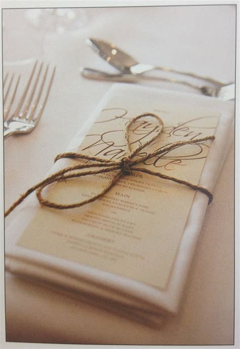 Best 25  Wedding menu cards ideas on Pinterest   Wedding