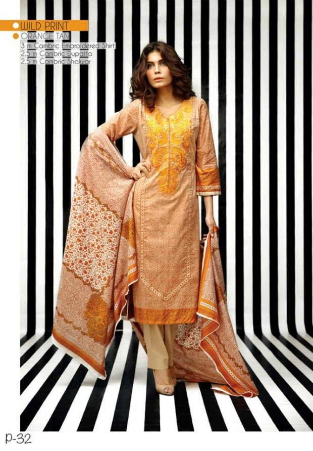 Orient-Textiles-Mid-Summer-Sawan-Suit-2013-14-Cambric-Embroidered-Dresses-Shalwar-Kameez-Clothes-12