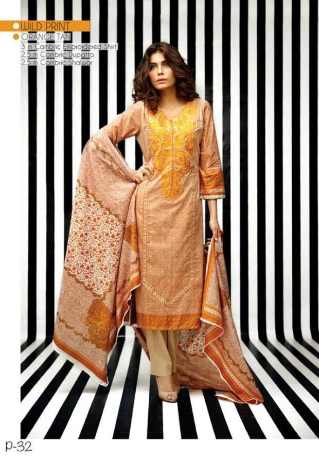 Orient-Textiles-Mid-Summer-Sawan-Suit-2013-14-Cambric-Embroidered-Dresses-Shalwar-Kameez-Clothes-12