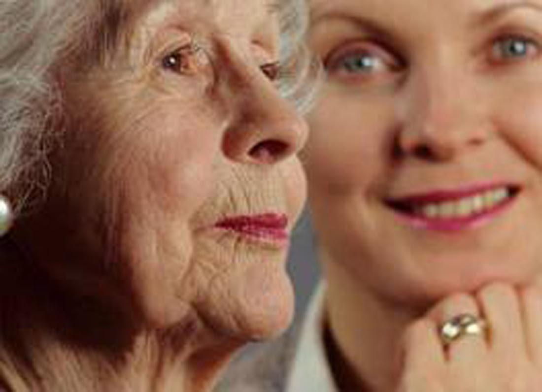 Resultado de imagem para Prevenir a velhice fotos