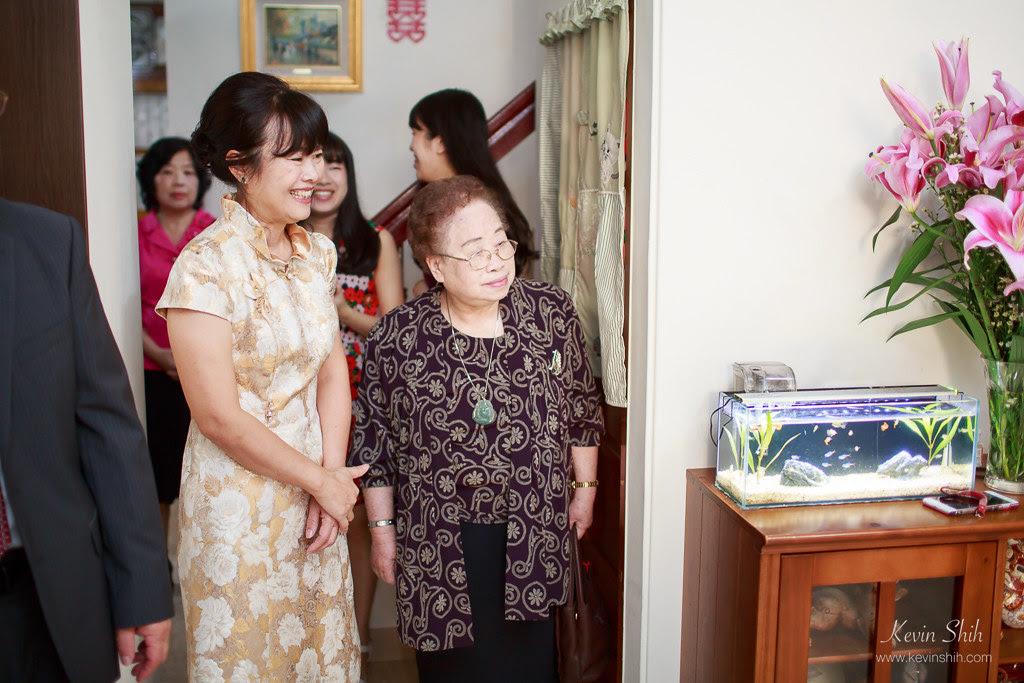 新竹婚攝推薦-文定儀式_012