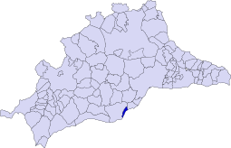 Fuengirola.svg