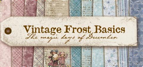 VintageFrost-Basics-L