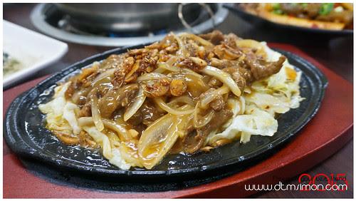 德生羊肉料理08.jpg