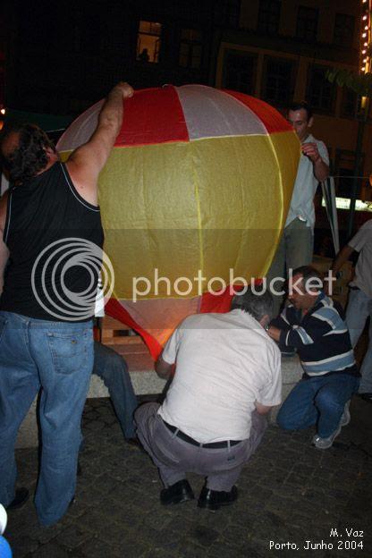 377_balao_S_Joao_Porto_Junho_24_2004.jpg image by m_vm_home