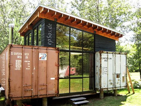 beautiful shipping container house designs epsosde