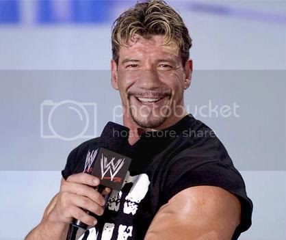 Mod Idea What If Eddie Guerrero Lived Grey Dog Software