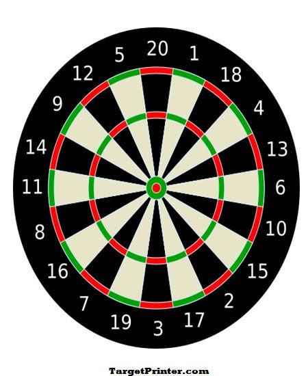 1000+ images about targets on Pinterest | Pistols, Steel targets ...