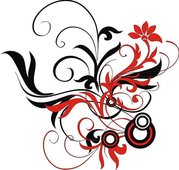 Design Bunga ClipArt Best
