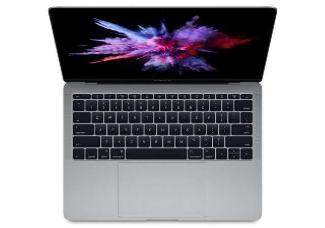 MacBook-Pro-13-inch-without-Touch Bar