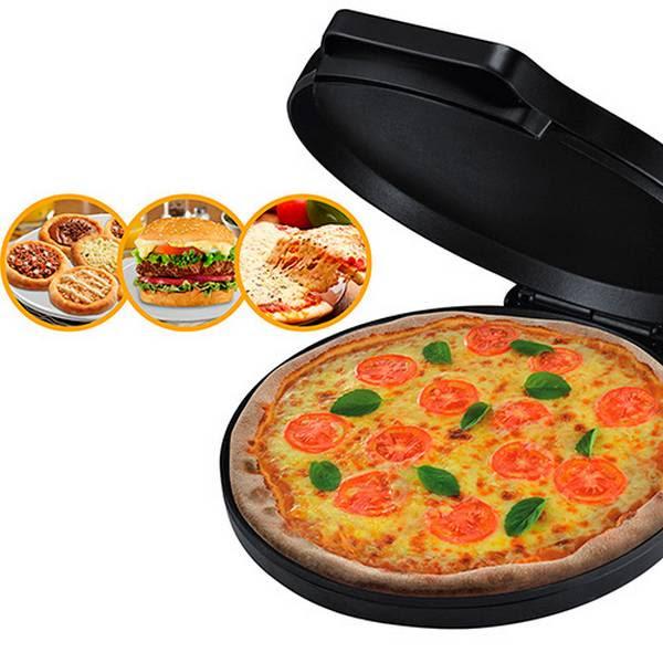 produtos-inovadores-cozinha-8