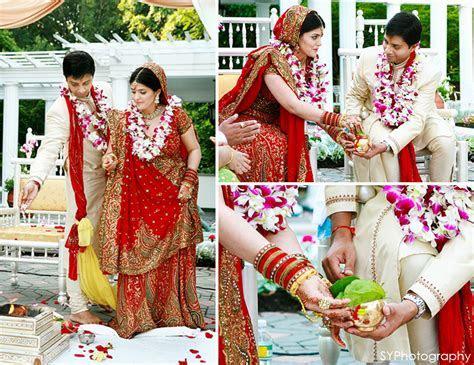 indian wedding ceremony  Shadi Pictures