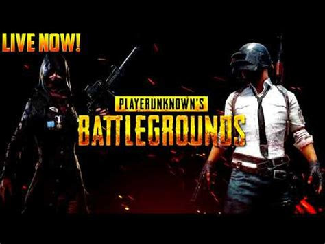 professional pubg thumbnail motion fx psd file