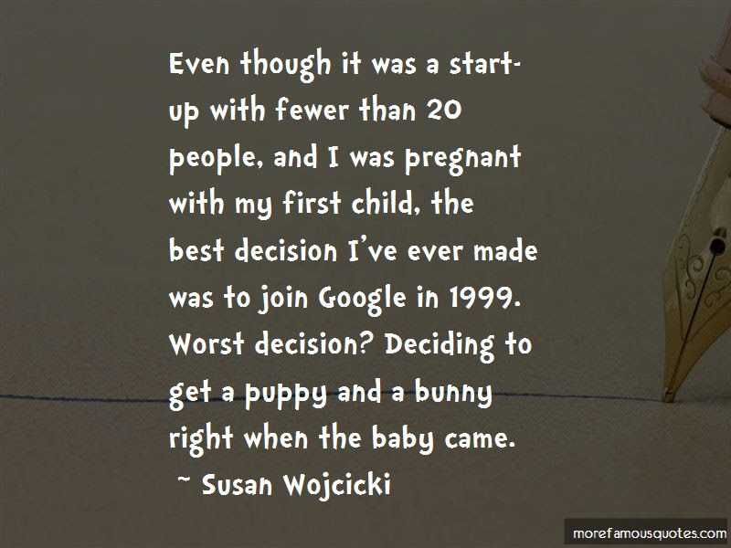 Quotes About My First Child Top 66 My First Child Quotes From