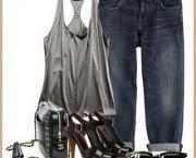 roupas-para-balada-femininas-9