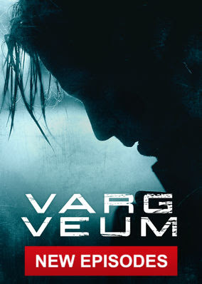 Varg Veum - Season 1