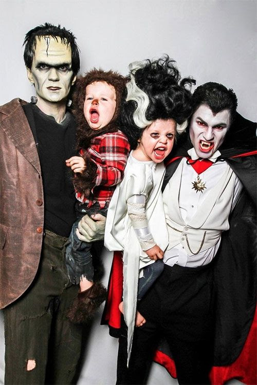 photo 2013-best-halloween-costumes-neilpatrickharris_zpsc9a801c3.jpg
