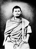 Swami Turiyananda