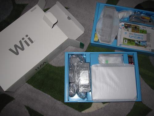 Wii04