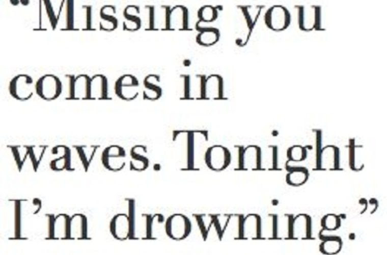 Im Drowning Funny Pictures Quotes Memes Funny Images Funny