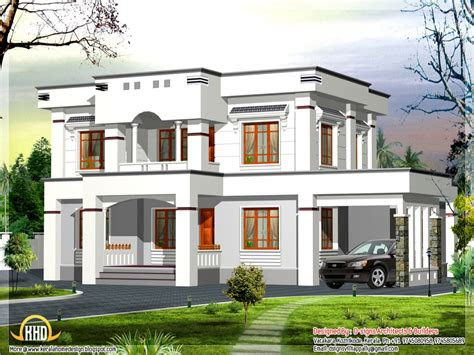 flat roof house plans designs simple house plans flat roof