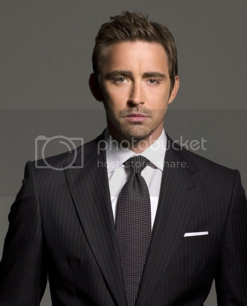 photo lee-pace1_zps3465a276.jpg