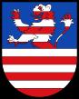 Huy hiệu Oldisleben