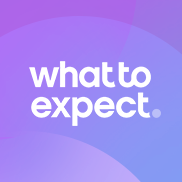 What To Expect The Most Trusted Pregnancy Parenting Brand What