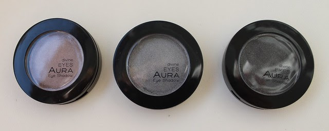 Aura 083