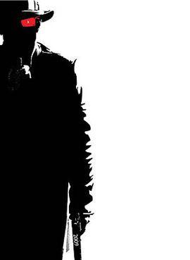 X-Men_Noir.jpg? ((300 × 410 pixels, file size: 12 KB, MIME type: image/jpeg)