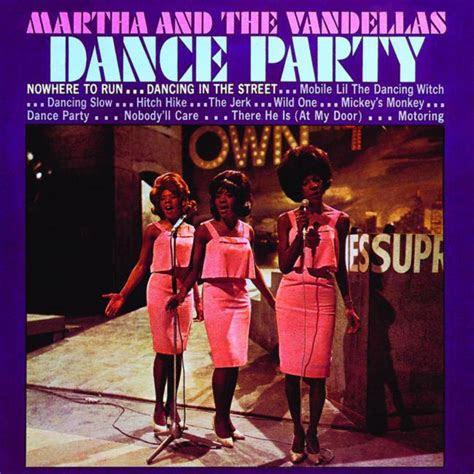 dancing   street lyrics    martha reeves
